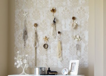 Lace-sheet-used-to-hang-jewelry-217x155