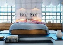 Lantern-style-lighting-understated-bed-and-exquisite-cabinets-create-a-tranquil-personal-haven-217x155