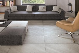 modern tile floor. Make A Statement With Large Floor Tiles Tile Design Ideas
