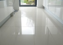 Large-floor-tile-with-shine-217x155