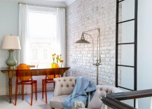 Light-and-airy-whitewashed-brick-wall-217x155