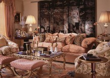 Living-room-clad-in-18th-century-French-panache-217x155