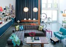 Loft-style-living-room-accentuates-the-vertical-space-on-offer-delightfully-217x155