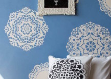 Lovely-lace-doily-wall-217x155