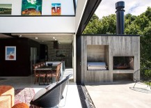Lower-level-living-area-of-the-Auckland-home-that-flows-into-the-backyard-217x155