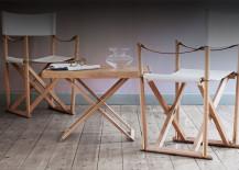 MK98860-Folding-Table-217x155