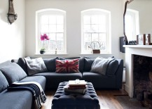 Making-most-of-the-limited-space-available-in-the-living-room-217x155