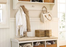 Matching-Samantha-bench-and-shelf-in-antique-white-217x155