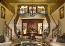 Mediterranean-mansion-with-an-entrance-to-remember-clad-in-golden-aura-217x155