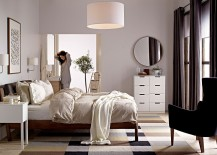 Modern-bedroom-that-lets-you-kick-back-and-relax-in-style-217x155