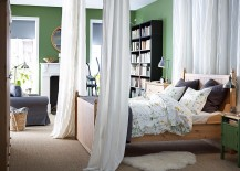 Modern-couples-bedroom-that-brings-together-the-individual-choices-of-both-him-and-her-217x155