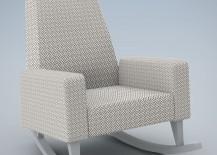 Modern-patterned-rocker-217x155