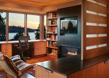 Montigo-firebox-with-a-custom-surround-in-the-gorgeous-home-office-with-lake-view-217x155