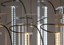 NON-Linear-LED-lights-217x155