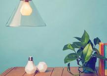 Nanoleaf-gem-LED-Light-Bulb-217x155