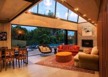 Natural-light-and-ambient-lighting-add-to-the-glow-of-the-New-Zealand-home-217x155