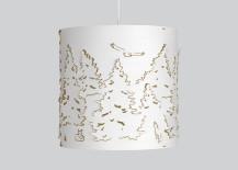 Norwegian-Forest-pendant-small-white-ash-217x155