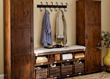 Olivia-bench-with-matching-locker-towers-217x155