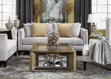 Pascual-Coffee-Table-from-Z-Gallerie-217x155
