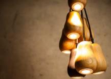 Pendant-Lamp-Babula-S7-in-oak-217x155