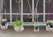 Plant-hangers-made-from-doilies-217x155