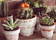 Planters-dressed-up-with-lace-217x155