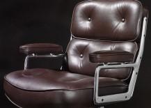 Plush-Eames-Executive-Chair-217x155