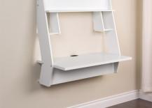 Prepac-Studio-Floating-Desk-in-White-217x155
