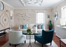 Refined-eclectic-style-for-the-modern-home-217x155