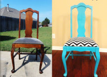 Refurbished-chair-from-boring-to-boom-217x155