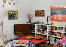 Repurposed-desk-turned-into-a-custom-coffee-table-in-the-small-living-room-217x155