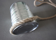 Rope-Wrapped-Vases-DIY-Circling-Can-with-Rope-217x155
