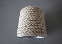 Rope-Wrapped-Vases-DIY-Fully-Wrapped-217x155