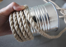 Rope-Wrapped-Vases-DIY-Wrapping-Can-with-Rope-217x155