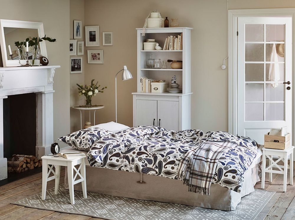 bed sets ikea floral duvet comforters sweetgalas throughout best on bedroom inside inspirations cover plans pink ideas