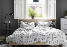 SISSELA-Duvet-cover-adds-contemporary-playfulness-to-the-bedroom-in-gray-217x155