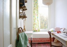 Scandinavian-home-office-and-guest-bedroom-idea-217x155