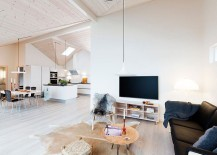 Scandinavian-inspired-interior-has-an-inviting-ambiance-217x155
