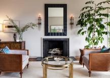 Shabby-chic-living-room-of-San-Francisco-home-217x155