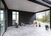 Sheltered-outdoor-space-of-the-summer-home-217x155