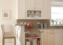 Shelves-at-the-end-of-the-kitchen-counter-217x155