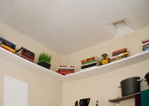 Shelves-that-surround-the-top-of-the-kitchen-ceiling-217x155