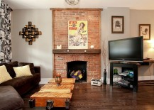 Showcase-your-personality-with-curated-vintage-look-217x155