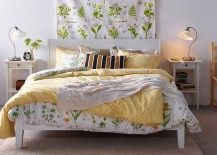 Simple-way-to-siwtch-the-look-of-your-bedroom-with-bedside-tables-and-bedding-217x155