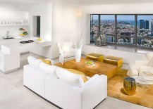 Sizzling-living-room-in-white-and-gold-217x155