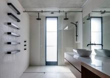 Sleek-large-floor-tile-217x155