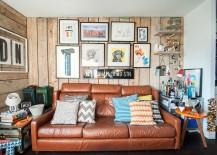 Small-eclectic-living-room-idea-217x155