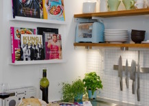 Small-front-facing-cookbook-shelves-217x155