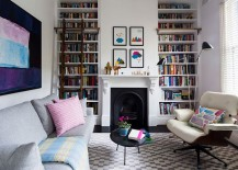 Small-living-room-can-pull-off-the-eclectic-look-as-well-217x155