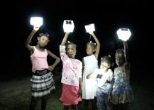 Solight-SolarPuff-Foldable-Lamp-217x155